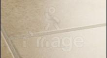Ламінат Quick-Step Exquisa EXQ1554 Плитка світла Бельгія