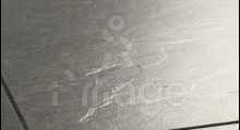 Ламінат Quick-Step Exquisa EXQ1552 Темний сланець Бельгія