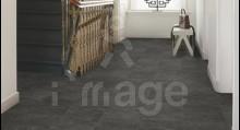 Ламінат Quick-Step Exquisa EXQ1550 Чорний сланець Бельгія