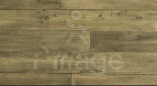 Паркетна дошка Brand Wood (0607151) Гевея Olive Індонезія