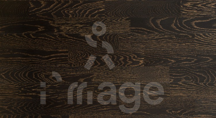 Паркетна дошка Serifoglu (0607241) Дуб R-81 Туреччина