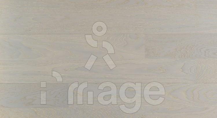 Паркетна дошка Serifoglu (0607248) Дуб Е-25 Туреччина