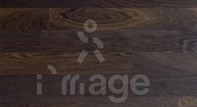 Паркетна дошка Serifoglu (0607249) Дуб R-T4 Туреччина