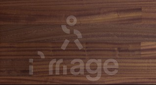 Паркетна дошка Serifoglu (0607295) Сапеллі Люкс Туреччина