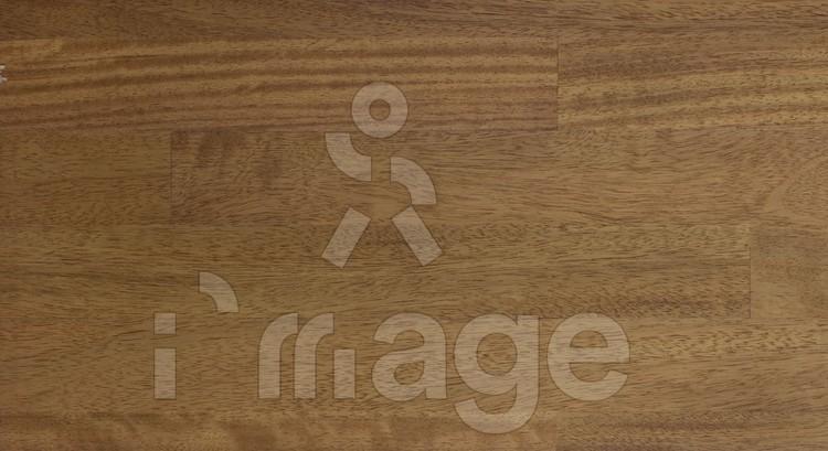 Паркетна дошка Serifoglu (0607305) Іроко Люкс Туреччина