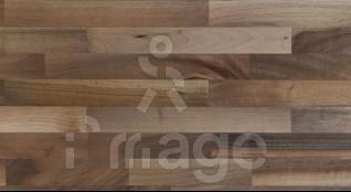 Паркетна дошка Serifoglu (0607319) Американський Горіх Люкс Туреччина