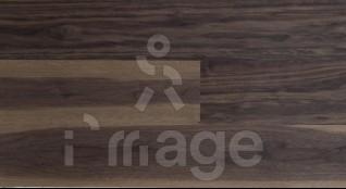 Паркетна дошка Serifoglu (0607494) Американський Горіх Люкс Туреччина