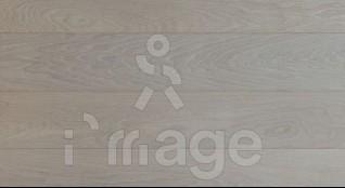 Паркетна дошка Serifoglu (0607501) Дуб N-10 Туреччина