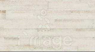 Паркетна дошка Karelia Light 3011068160137111 OAK SHORELINE WHITE 3S Фінляндія