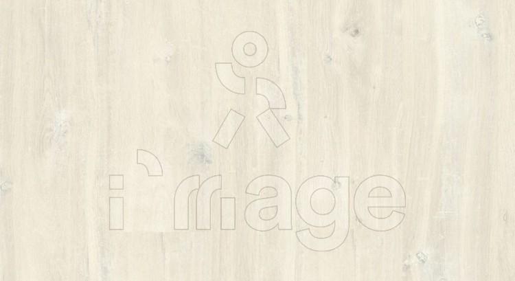 Ламінат Quick-Step Сreo CR3178 Дуб білий Charlotte Бельгія