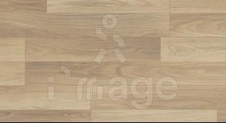 Ламінат Kaindl Classic Touch Standard Plank 37195 Дуб Петрона Австрія
