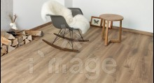 Ламінат Kaindl Classic Touch Premium Plank 37844 Дуб Marieno Австрія