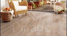 Ламінат Kaindl Classic Touch Premium Plank 37846 Дуб Амено Австрія