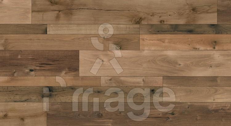 Ламінат Kaindl Natural Touch Standard Plank K4362 Дуб Фарко Елеганс Австрія