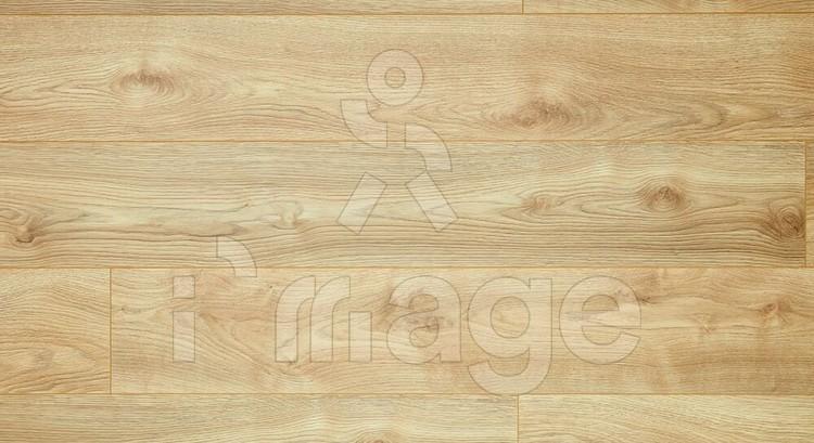 Ламінат My-Floor Chalet М1008 Каштан натур Німеччина
