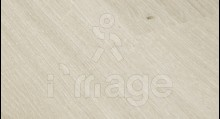 Ламінат Quick-Step Сreo CR3181 Дуб сірий Tennessee Бельгія