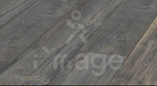 Ламінат My-Floor Chalet М1003 Дуб Вермонт Німеччина