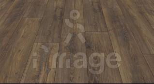 Ламінат My-Floor Chalet М1005 Каштан Німеччина