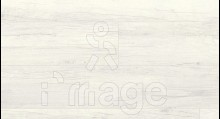Ламінат Meister LS 300 6536 Дуб білий непрозорий Німеччина