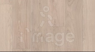 Ламінат Quick-Step Classic CLM1291 Bleached white Oak Бельгія