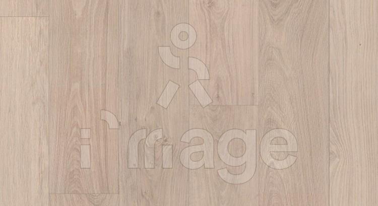Ламінат Quick-Step Classic CLM1291 Bleached white Oak Бельгія