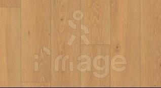 Ламінат Quick-Step Classic CLM1659 Moonligh Oak natural Бельгія