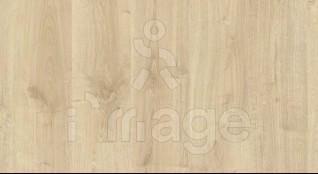 Ламінат Quick-Step Сreo CR3182 Дуб Верджинія натуральний Бельгія