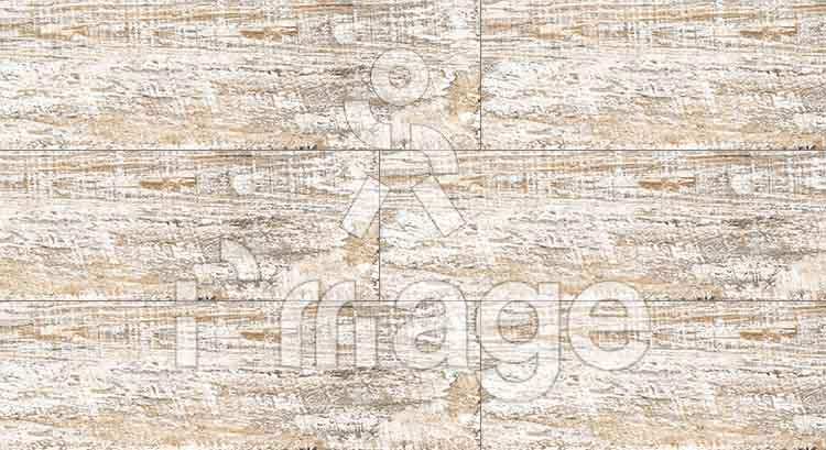 Плитка InterCerama Original 58 071 Світло-сіра (0611815) Україна