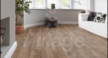 Ламінат My-Floor Villa М1220 Дуб Чудовий коричневий Німеччина