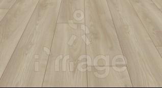 Ламінат My-Floor Residence МL1012 Дуб макро світлий Німеччина