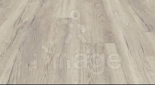 Ламінат My-Floor Cottage MV852 Oak Paterson Німеччина