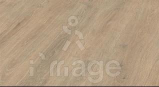 Ламінат Meister LC 75 6420 Barista oak Німеччина