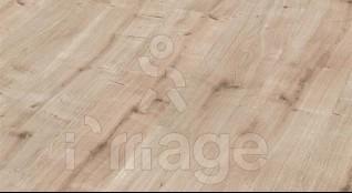 Ламінат Meister LC 75 6263(6033) Cappuccino oak Німеччина