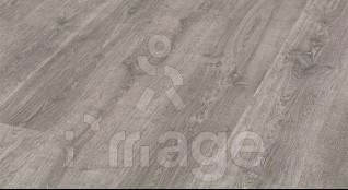 Ламінат Meister LC 75 6442(6069) Grey oak Німеччина