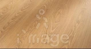 Ламінат Meister LC 75 6443(6055) Oak 1-strip Німеччина