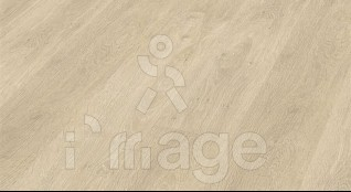 Ламінат Meister LC 75 6428 Taverna oak Німеччина