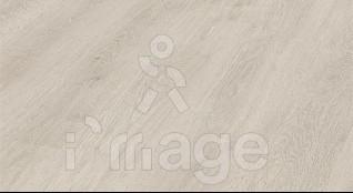 Ламінат Meister LC 75 6181 White oak lyed-look Німеччина