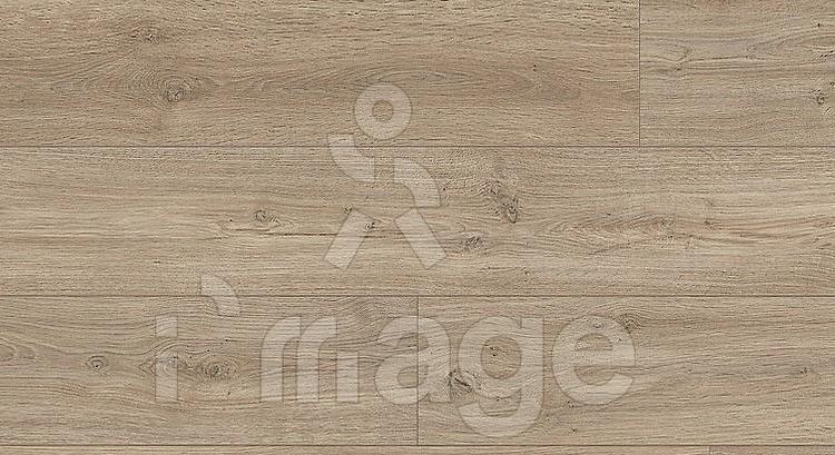 Ламінат Meister LD 75 6412 Arcadia oak 1-strip Німеччина