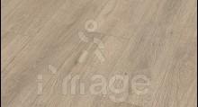 Ламінат Meister LD 75 6429 Habanera oak 1-strip Німеччина
