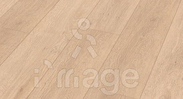 Ламінат Meister LD 75 6428 Taverna oak 1-strip Німеччина