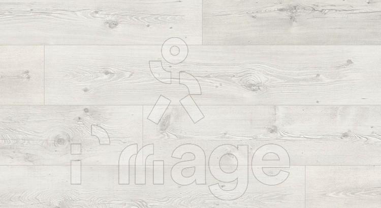 Ламінат Kaindl Natural Touch Premium Plank 34053 Хемлок Онтаріо Австрія