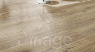 Ламінат Kaindl Natural Touch Premium Plank 34073 Гікорі Челсі Австрія