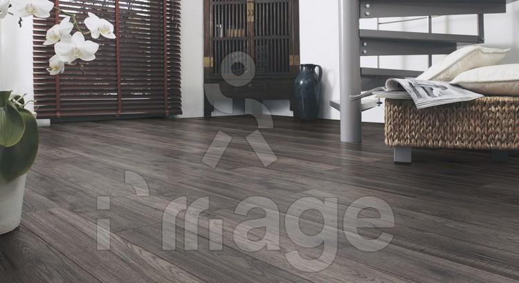 Ламінат Kaindl Natural Touch Premium Plank 34135 Гікорі Берклі Австрія