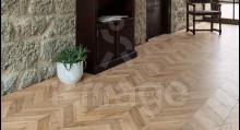 Ламінат Kaindl Natural Touch Wide Plank K4378 Дуб Фортеця Рочеста Австрія