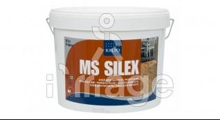 Клей Kiilto MS SILEX 17 кг Фінляндія