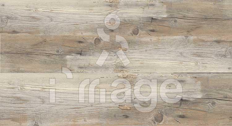 Плитка Zeus Ceramica LEGNO ZZXLV3R BEIGE (0616723) УкраЇна