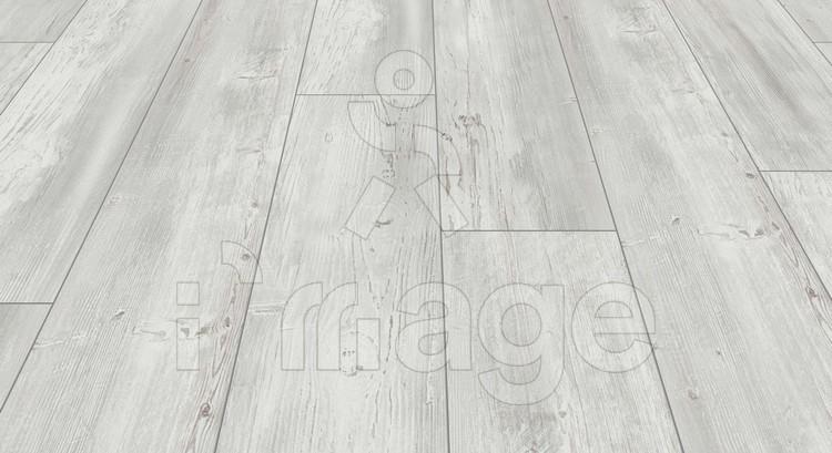 Ламінат My-Floor Cottage MV849 Ялина Палмер Німеччина