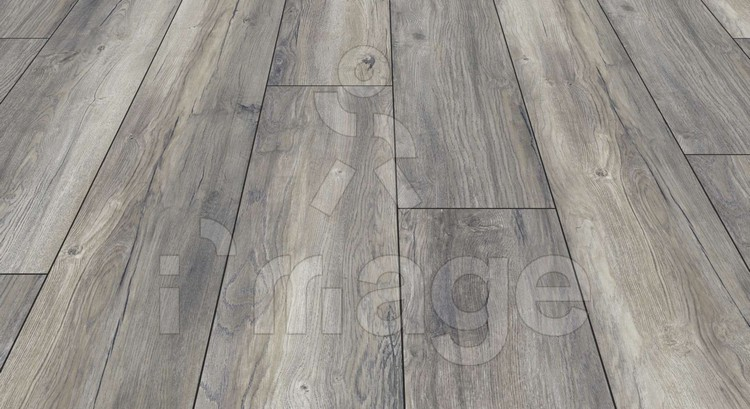 Ламінат My-Floor Cottage MV821 Дуб Харбор сірий Німеччина