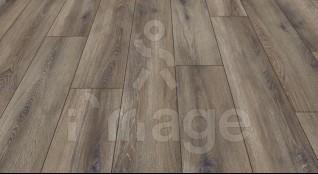 Ламінат My-Floor Cottage MV845 Дуб Серра Німеччина
