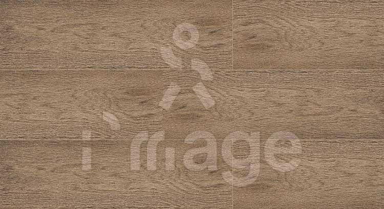 Плитка InterCerama Massima 57 032 Темно-коричнева (0617435) Україна